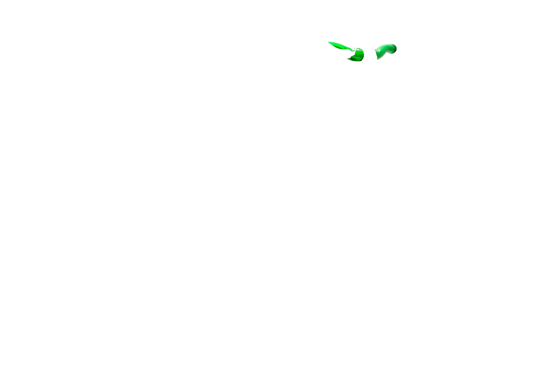 Ano Green #72472