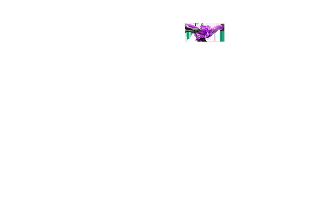 Ano Purple #72470