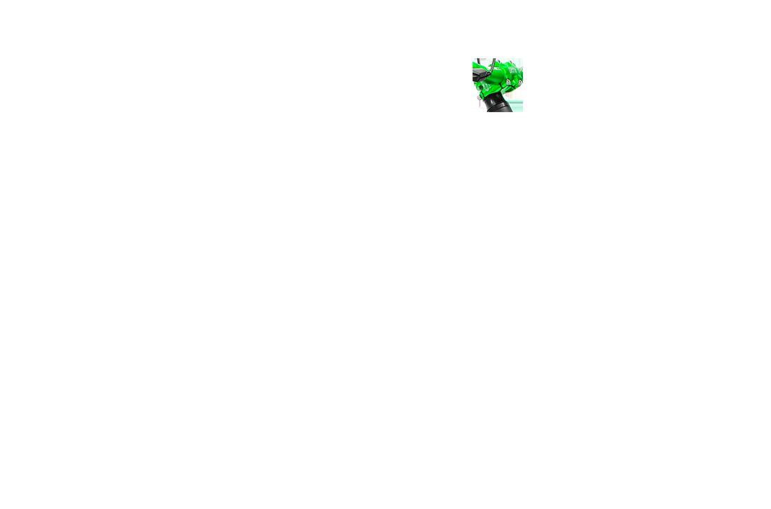 Ano Green #72467
