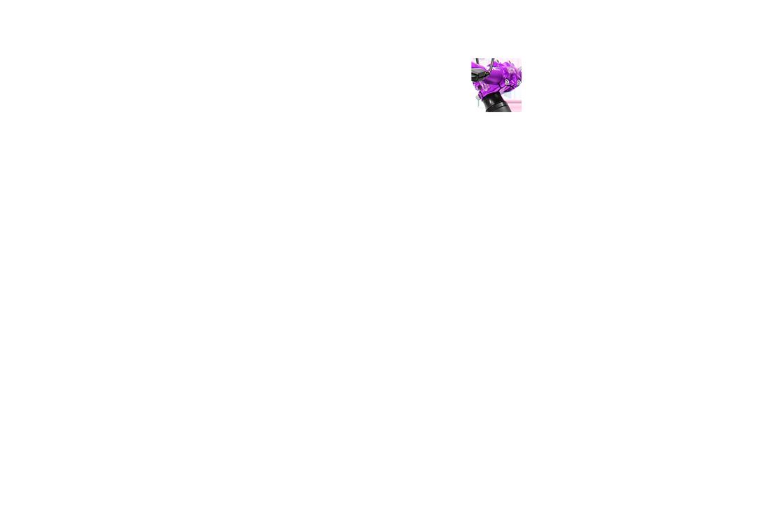 Ano Purple #72465