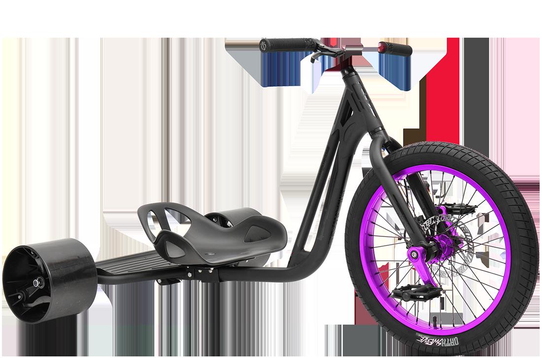 Ano Purple #72425
