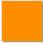 Ano Orange #72468